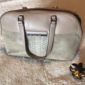 Calvin Klein Satchel bag